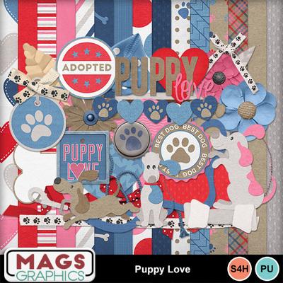 Mgx_mm_puppylove_kit