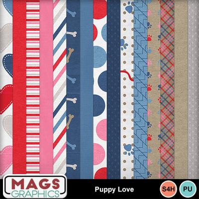 Mgx_mm_puppylove_pp