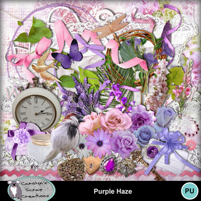 Csc_purple_haze_wi_1