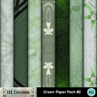 Green_paper_pack_2-01