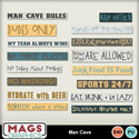 Mgx_mm_mancave_rules_small