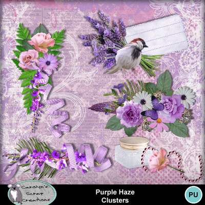 Csc_purple_haze_wi_clusters_