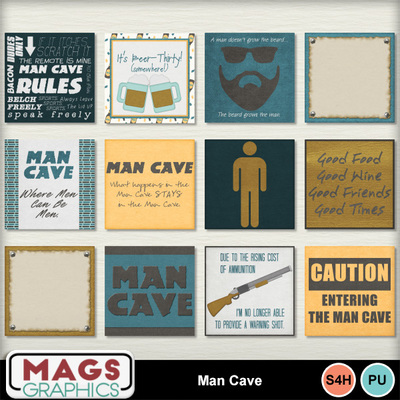 Mgx_mm_mancave_jc