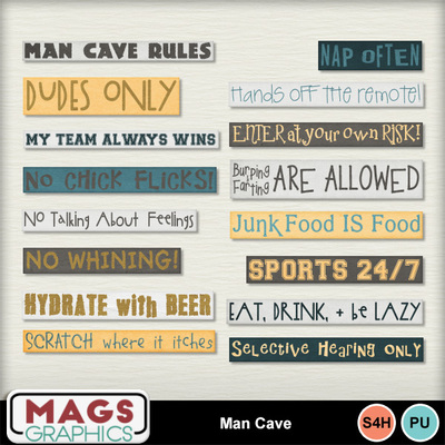 Mgx_mm_mancave_rules