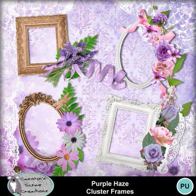 Csc_purple_haze_wi_cf_