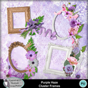 Csc_purple_haze_wi_cf__small