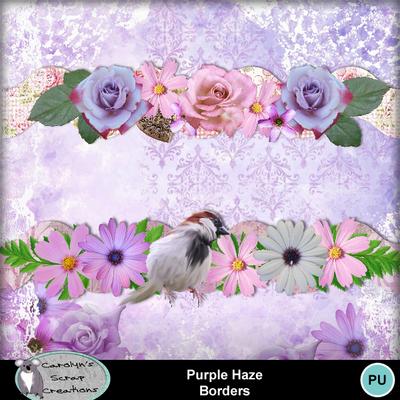 Csc_purple_haze_wi_borders