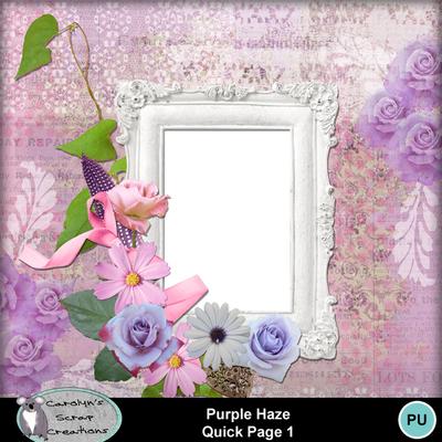 Csc_purple_haze_wi_qp_1