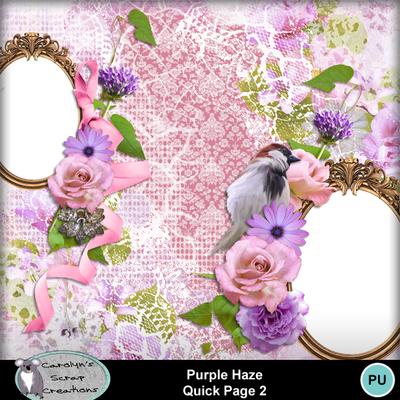 Csc_purple_haze_wi_qp_2