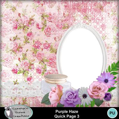Csc_purple_haze_wi_qp_3