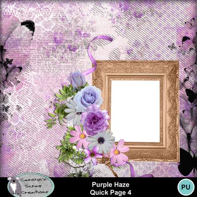 Csc_purple_haze_wi_qp_4