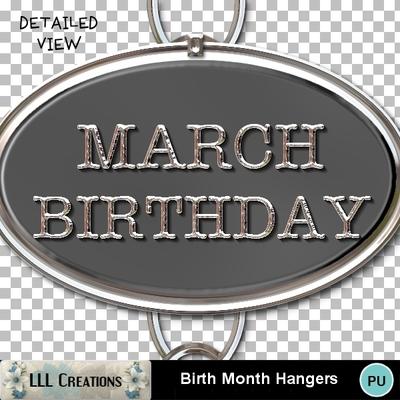 Birth_month_hangers-02
