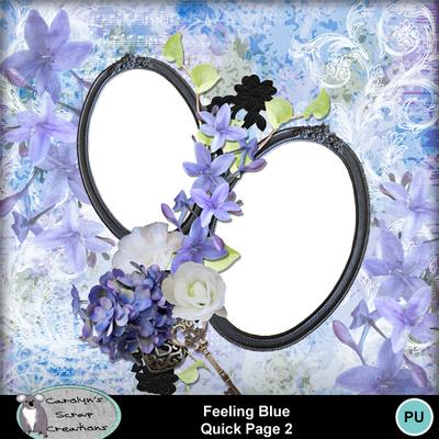 Csc_feeling_blue_wi_qp_2