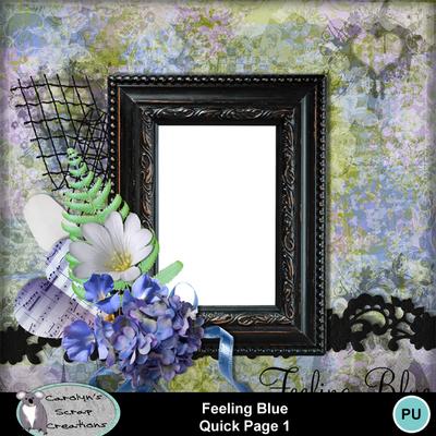 Csc_feeling_blue_wi_qp_1