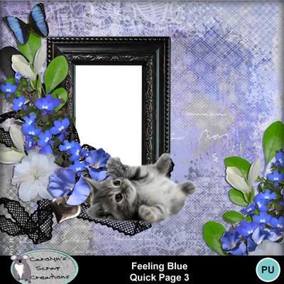 Csc_feeling_blue_wi_qp_3