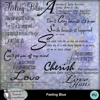 Csc_feeling_blue_wi_3