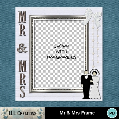 Mr_and_mrs_frame-01