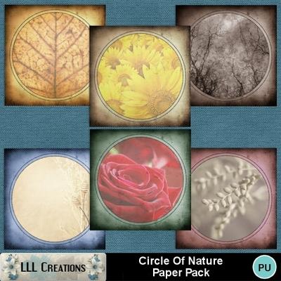 Circle_of_nature_paper_pack-01