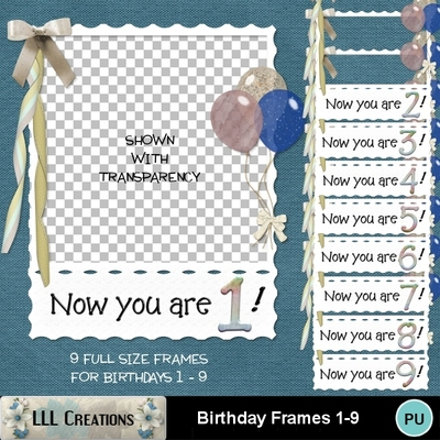 Birthday_frames_1_to_9-01
