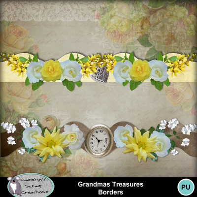 Csc_grandmas_treasures_wi_borders