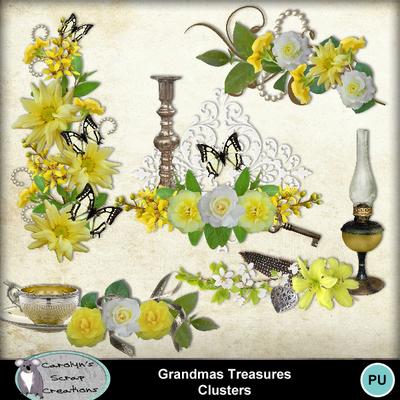 Csc_grandmas_treasures_wi_clusters