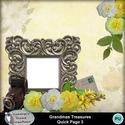 Csc_grandmas_treasures_wi_qp_3_small