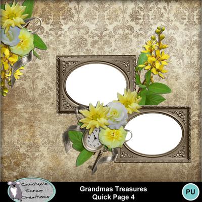 Csc_grandmas_treasures_wi_qp_4