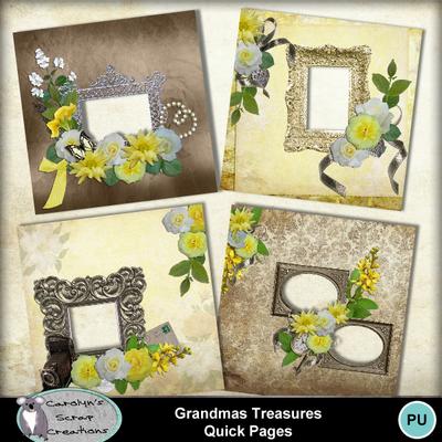 Csc_grandmas_treasures_wi_qps