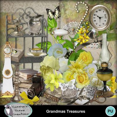 Csc_grandmas_treasures_wi_1