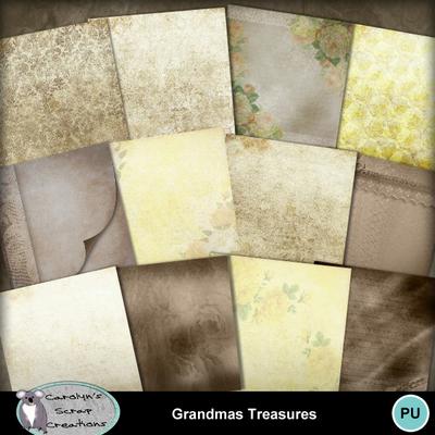 Csc_grandmas_treasures_wi_3