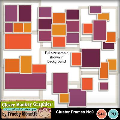 Cmg-cluster-frames-no9