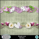 Csc_simply_love_border_small
