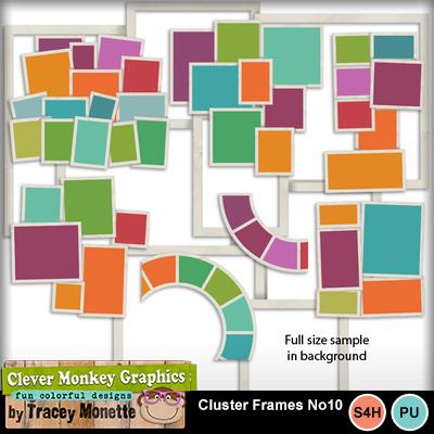 Cmg-cluster-frames-no10