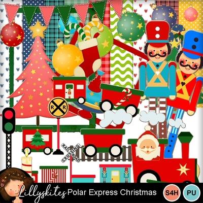 Polar_express1