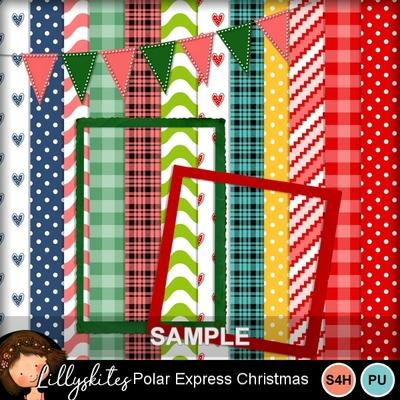 Polar_express2