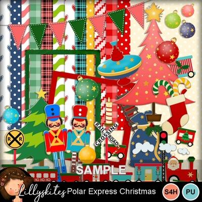 Polar_express3