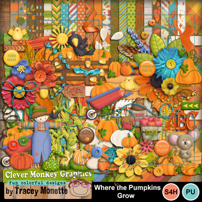 Cmg-where-the-pumpkins-grow