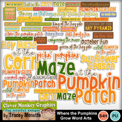 Cmg-where-the-pumpkins-grow-wa