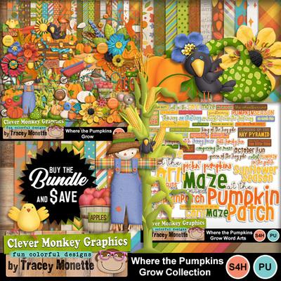 Cmg-where-the-pumpkins-grow-bundle
