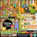 Cmg-where-the-pumpkins-grow-bundle_small