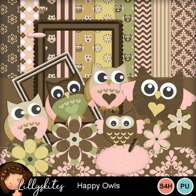 Happy_owls