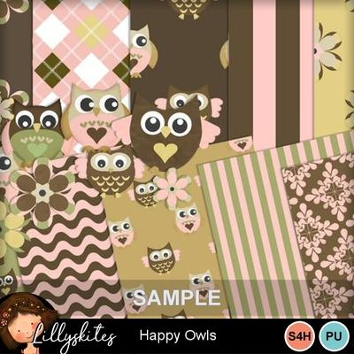 Happy_owls2