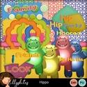 Hippo1_small