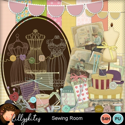 Sewing_room_1