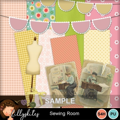 Sewing_room_3