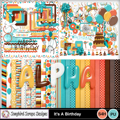 It_s_a_birthday_preview