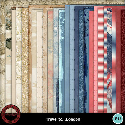 Traveltolondon1