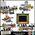 Apple-for-the-teacher-clusters-set-2_small