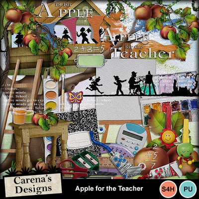 Apple-for-the-teacher_1
