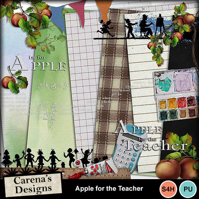 Apple-for-the-teacher_2